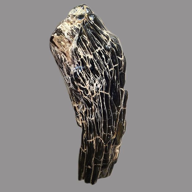 Designer Holzmobel Skulptur Moderne Holz Skulptur Lampe Design ...